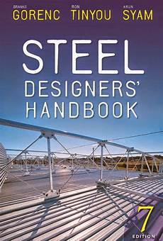 Best Structural Steel Design Book Steel Designers Handbook Free Download Structural