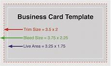 Pdf Business Card Business Card Template Pdf Emmamcintyrephotography Com