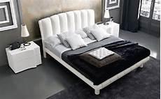 colori pareti da letto feng shui feng shui da letto consigli camere da letto