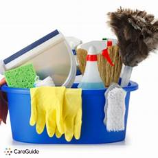 Cleaning House Jobs Housekeeping