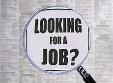 Why Are You Looking For A New Job Job List Week Of 1 12 15 News You Can Use
