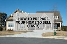 Listing A Home For Sale Get Your House Ready To Sell Free Printable Checklist