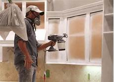 best paint sprayer for cabinets 2019 toolbox advice