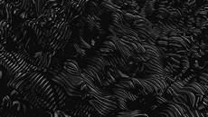 black wallpaper 4k black abstract poster hd 4k wallpaper