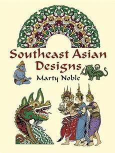 Southeast Asian Designs Southeast Asian Designs