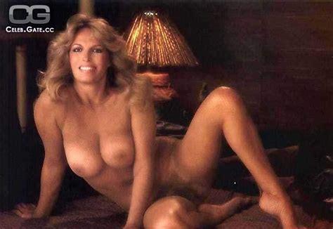 Nude Picures Of Alyssa Milano