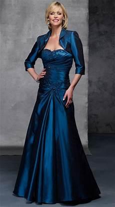 jean de lys taffeta gown for mothers 29385 by alyce