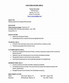 Resume Templates Pdf Download Resume Template 92 Free Word Excel Pdf Psd Format