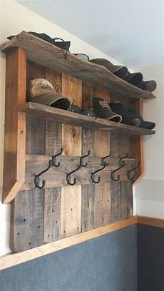 Hat Hanger Ideas Cool And Creative Hat Rack Ideas For Sweet Home