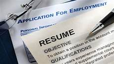 Resume Writing Services Free Resume Writing Services Hr Strategies Plus