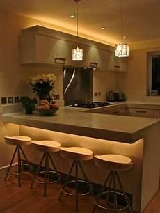 Kitchen Lighting Sets Kitchen Island Raised Bar Kitchen Seating How Much