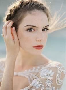 11 favorite winter bridal trends exquisite weddings