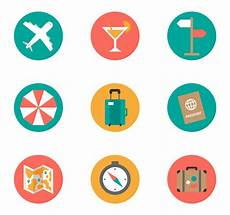 153 summer icon packs vector icon packs svg psd png