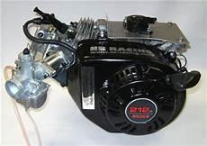 Engine Racing 6 5 Modified Level 4
