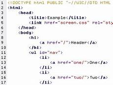 Html Code Cool Html Cool Html Website Codes