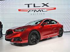 When Do 2020 Acura Tlx Come Out by When Do 2020 Acura Tlx Come Out Review Car 2020