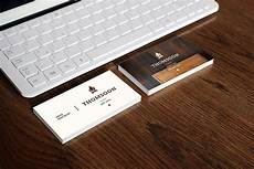 Business Mockup 9 Free Business Card And Tablet Mockups Graphicsfuel