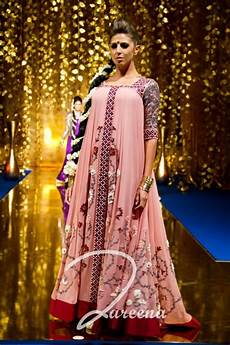 Arabic Fashion Designers Names Fashion World Latest Fashion Arabian Dresses Designs