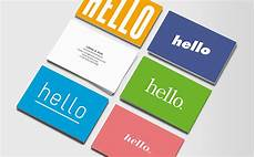 Business Cards For Recent Graduates Business Card Tips For Students And Recent Grads Plus A