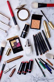 makeup products 13 of the best new makeup products for fall and winter