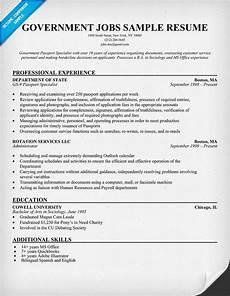 Sample Format Of Resume For Job Image Result For 2017 Popular Resume Formats Jobs