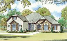 Country Designs By Martin House Plan 5065 St Martin Place French Country House