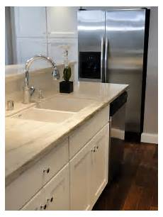 corian fabricators how to care for solid surface countertops diy