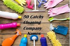 Names For Housekeeping Business 50 Catchy Cleaning Company Names Suggestion Cleaning
