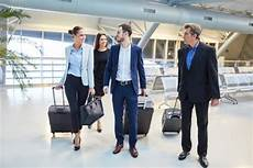 On A Business Trip Benefits Of Staying Near The Airport On Your Business Trip
