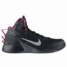 Herren Basketballschuhe Adidas Performance Adizero Light Rot Ch361006 Mbt Schuhe P 6520 by Basketballschuhe Angebote Auf Waterige