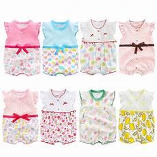 designer baby clothes aliexpress buy 2018 baby clothing summer newborn