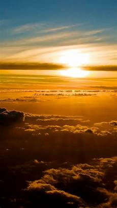nature iphone 6 wallpaper above the clouds background iphone 6 plus wallpaper 33865