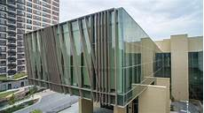 Concrete Sunshade Design Architectural Sunshades Metal Sunscreens Sun Control