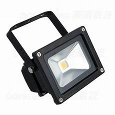 Flood Light App Product 100pcs 10 Watt Led Flood Light Suppliers