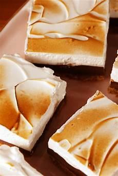 desserts smores 50 best s mores recipes ideas for smores desserts