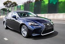 lexus car 2020 2020 lexus is to be topped by turbo v6 flagship