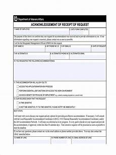 Acknowledgement Of Receipt Free 32 Sample Receipt Examples In Pdf Doc Examples
