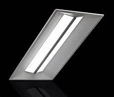 2x4 Led Lights Cree Cr24 40l 40k S Hd 44 Watt 2x4 Led Troffer Light