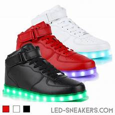 Air Light Shoes Buy Led Sneakers Air Force Online Popular Led Shoes Air