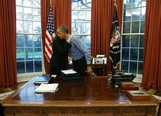 President Obama Oval Office President Obama Signs Bills In The Oval Office Of White