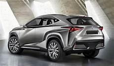 lexus nx 2020 hybrid 2020 lexus nx 300 release date 2022 hybrid msrp