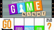 Game Night Invitation Template Game On With Game Night Invitations Gaming Evening