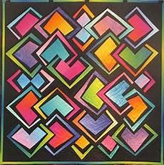 les 519 meilleures images du tableau patchwork sur