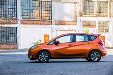 nissan versa note 2020 2020 nissan versa note sv price and release date nissan