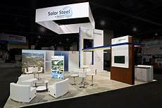Home Design Trade Shows 2016 Get Creative With Some Solid Trade Booth Ideas