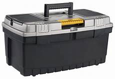 toolbox png image purepng free transparent cc0 png