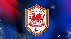 cardiff city iphone wallpaper 176 best cardiff city fc images on