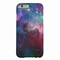 Image result for Galaxy iPhone 6 Case