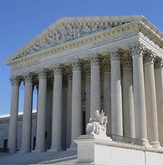 us supreme court us supreme court photo usage may 2010 firedoglake