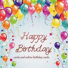 E Birthday Card Happy Birthday Cards Free Birthday Cards And E